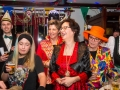 20180218_Afterparadeparty_006