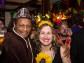 20180218_Afterparadeparty_030