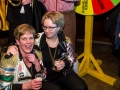 20180218_Afterparadeparty_047
