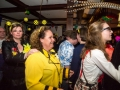20180218_Afterparadeparty_070