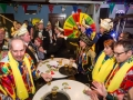 20180218_Afterparadeparty_075