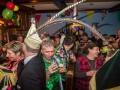 20180218_Afterparadeparty_076