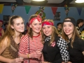 20180218_Afterparadeparty_187