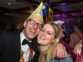 20180218_Afterparadeparty_214
