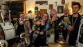 20190304_r'Ommelpotters_AfterParadeParty_035