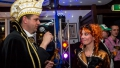 20190304_r'Ommelpotters_AfterParadeParty_060