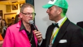 20190304_r'Ommelpotters_AfterParadeParty_063