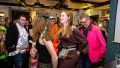 20190304_r'Ommelpotters_AfterParadeParty_070