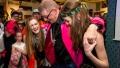 20190304_r'Ommelpotters_AfterParadeParty_071