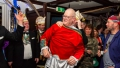 20190304_r'Ommelpotters_AfterParadeParty_076