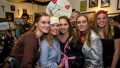 20190304_r'Ommelpotters_AfterParadeParty_084