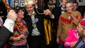 20190304_r'Ommelpotters_AfterParadeParty_096