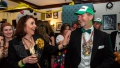 20190304_r'Ommelpotters_AfterParadeParty_107
