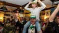 20190304_r'Ommelpotters_AfterParadeParty_115