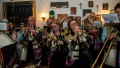20190304_r'Ommelpotters_AfterParadeParty_117