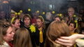 20190304_r'Ommelpotters_AfterParadeParty_188
