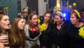 20190304_r'Ommelpotters_AfterParadeParty_189