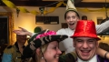 20190304_r'Ommelpotters_AfterParadeParty_201