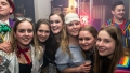20190304_r'Ommelpotters_AfterParadeParty_202