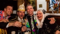 20190304_r'Ommelpotters_AfterParadeParty_208