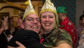 20190304_r'Ommelpotters_AfterParadeParty_245