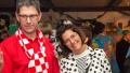 20190304_r'Ommelpotters_AfterParadeParty_258