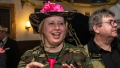 20190304_r'Ommelpotters_AfterParadeParty_260