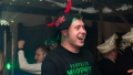 20190304_r'Ommelpotters_AfterParadeParty_279