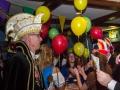 20180209_r'Ommelpotters_Carnavalscantus_003