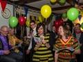 20180209_r'Ommelpotters_Carnavalscantus_006