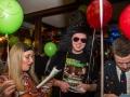 20180209_r'Ommelpotters_Carnavalscantus_010