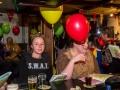 20180209_r'Ommelpotters_Carnavalscantus_022