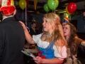 20180209_r'Ommelpotters_Carnavalscantus_033