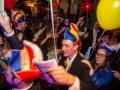 20180209_r'Ommelpotters_Carnavalscantus_035