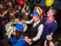 20180209_r'Ommelpotters_Carnavalscantus_036