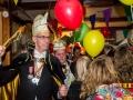 20180209_r'Ommelpotters_Carnavalscantus_037
