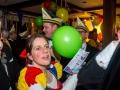 20180209_r'Ommelpotters_Carnavalscantus_041