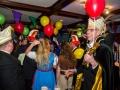 20180209_r'Ommelpotters_Carnavalscantus_044