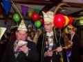 20180209_r'Ommelpotters_Carnavalscantus_045