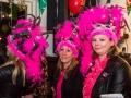 20180209_r'Ommelpotters_Carnavalscantus_074