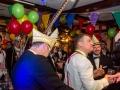 20180209_r'Ommelpotters_Carnavalscantus_085