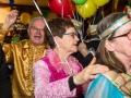 20180209_r'Ommelpotters_Carnavalscantus_087