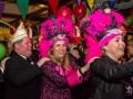 20180209_r'Ommelpotters_Carnavalscantus_088