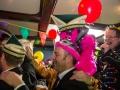 20180209_r'Ommelpotters_Carnavalscantus_092