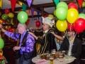 20180209_r'Ommelpotters_Carnavalscantus_094