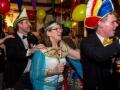20180209_r'Ommelpotters_Carnavalscantus_098