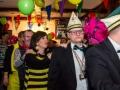 20180209_r'Ommelpotters_Carnavalscantus_101