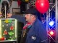 20180209_r'Ommelpotters_Carnavalscantus_121