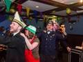20180209_r'Ommelpotters_Carnavalscantus_126