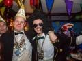 20180209_r'Ommelpotters_Carnavalscantus_129